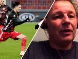 'Feyenoord moet in huidige vorm gewoon van Utrecht winnen'