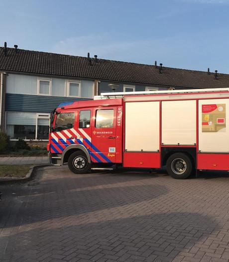 Jongen in Almelo naar ziekenhuis 'na roken waterpijp'