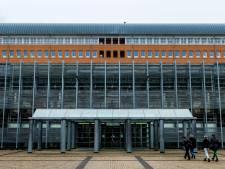 Vechtpartij bij zaak dodelijke schietpartij Aquabest koren op molen van advocaat verdachte