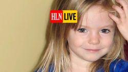 HLN LIVE. Politie zoekt Diogo Silva: mogelijke kroongetuige bij verdwijning Maddie