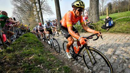 UCI wil Monumenten redden