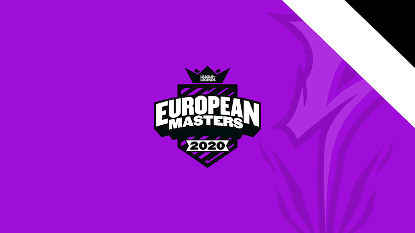 De Nederlandse vertegenwoordiger LowLandLions is puntloos uitgeschakeld op het Europese League of Legends-toernooi EU Masters.