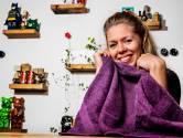 Utrechtse stressdeskundige Suzan over coronacrisis: 'Stop met multitasken, aandacht is het nieuwe goud'
