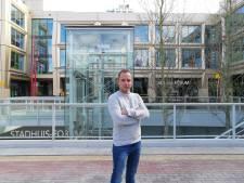 Nieuwe noodmaatregelen om Zoetermeerse culturele sector door coronacrisis te helpen