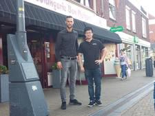 Ben Melgers krijgt nieuwe eigenaar: Bin