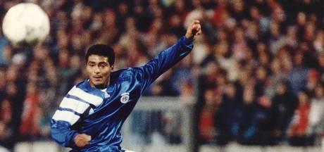 25 jaar Champions League-historie van PSV: alle cijfers op een rij
