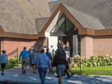 Kerkenraad wil Kruiningse rel bezweren