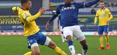 Veltman maakt basisdebuut in Premier League namens Brighton
