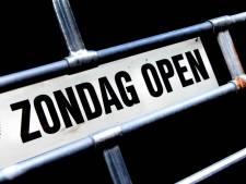 Leerdamse ondernemers: bij 'ja' niet ineens vaker open op zondag