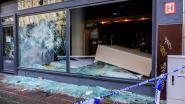 Relschoppers Brussel krijgen werkstraf, vrijspraak voor rapper Benlabel