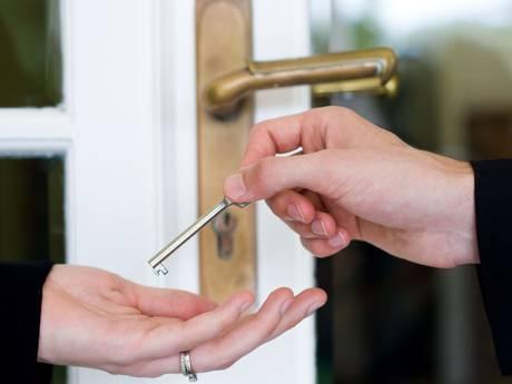 Groot fraudeonderzoek naar verdelen huurhuizen in regio: website te manipuleren