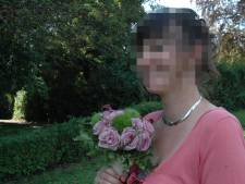 Infanticide à Erquelinnes: la mère inculpée et placée sous mandat d'arrêt