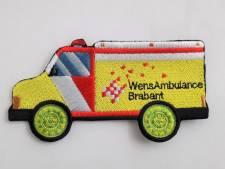 Jeu-de-boulestoernooi voor Wensambulance Brabant nu in augustus