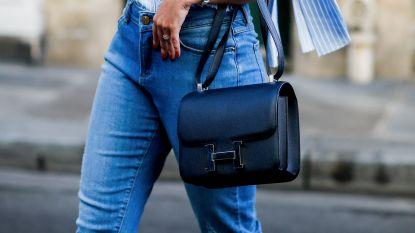 Ken jij deze extreem gewilde maar niet zo bekende handtas van Hermès al?