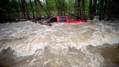 Michigan opgeschrikt door twee dambreuken: overstromingen tot 3 meter hoog op komst, 10.000 inwoners worden geëvacueerd