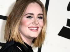 L'étrange rendez-vous d'Adele