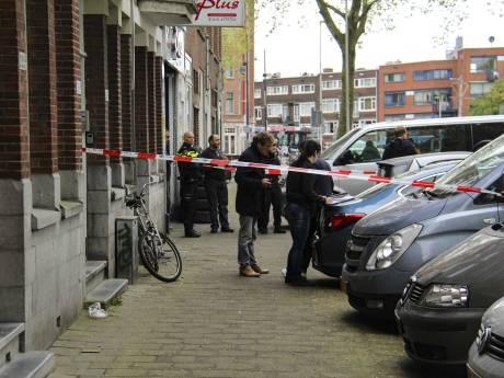 Moeder (33) van dode baby in Rotterdam-West aangehouden