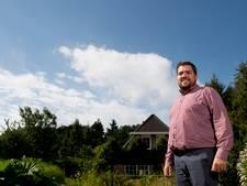 Steun gezocht bij Veluws verzet tegen vliegroutes