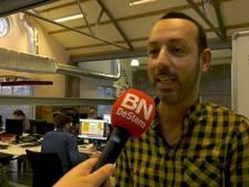 Voorbeschouwing op Willem II - NAC van vrijdagavond, 'NAC wint gewoon met 1-3'