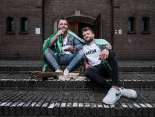 De Kelderklasse: liefde voor voetbalgestuntel