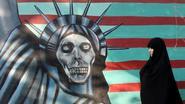 Amerikaanse regering streng voor Iran, Noord-Korea, Rusland en Israël
