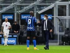 """Antonio Conte: """"Des absences au Real? Ça me fait sourire"""""""