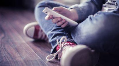 Truiense jongeren delen naaktfoto's van minderjarigen in chatgroep
