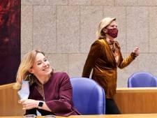 Ook Van Veldhoven wil geen burgemeester worden: 'Prachtige post in een fantastische stad, maar ik heb niet gesolliciteerd'