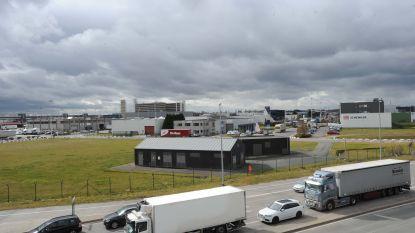 Vrachtvluchten Zuid-Amerikaanse luchtvaartmaatschappij verhuizen van Schiphol naar Brussel