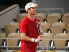 Andy Murray lancera sa saison à Delray Beach
