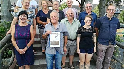 Nieuwe heemkring 't land van Sichem presenteert tijdschrift
