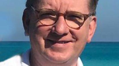 Familie en vrienden kunnen eindelijk afscheid nemen van verdronken Pittemnaar