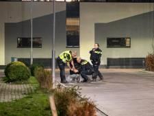 Man (42) uit Dedemsvaart heeft spijt van steekincident: 'Het treiteren moest gewoon stoppen'