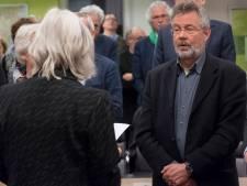 VVD twijfelt niet aan integriteit van kandidaat-wethouder zonder juiste VOG