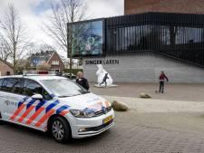 Une œuvre de Van Gogh volée aux Pays-Bas