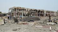 Gevechten in zuiden van Jemen ondanks bestand