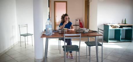 Overal ter wereld thuis: Brabantse fotografe Marleen Hoftijzer zoekt thuisgevoel