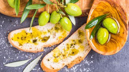 Getest: hoe lekker én gezond zijn olijventapenades?