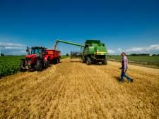 Boeren Flevoland betalen meer aan waterschap