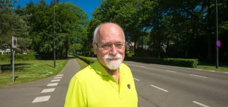 Apeldoorn krijg keiharde verwijten rond Apenheul-parkeren: onbehoorlijk bestuur en misbruik van macht