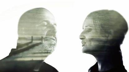 QUIZ. 'Zoutelande' na 20 maanden nog altijd in Ultratop: hoe goed ken jij de tekst?