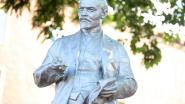Ophef in Duitsland rond nieuw standbeeld van Lenin