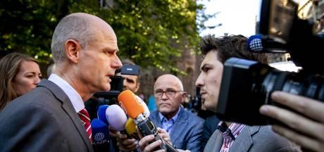 'Spanning in coalitie over hulp aan jihadisten'