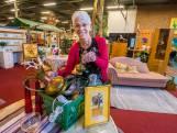 Wawollie Haaksbergen: duurzaam recyclen en een sociale taak
