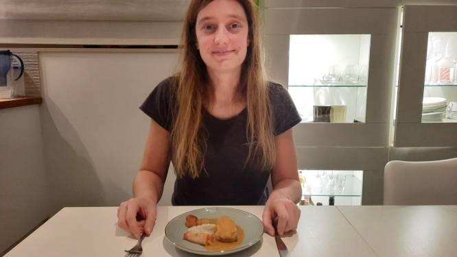LEKKER LOKAAL: topgastronomie thuis dankzij L'Envie