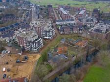 'Wonen als Torck in Wageningen': nog zestien appartementen en dan is de wijk Torckdael klaar