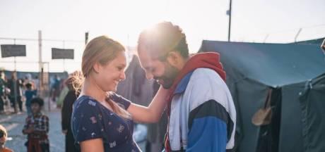 Film over vluchtelingencrisis in première op Nederlands Film Festival