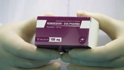 Productiekost 6 euro, verkoopprijs 2.000 euro: producent van belangrijk Covid-19-medicijn onder vuur