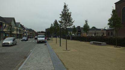 (Nieuw) dorpsplein kan beter