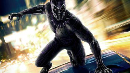 'Black Panther' blijft scoren: nu ook straffer dan 'Frozen'